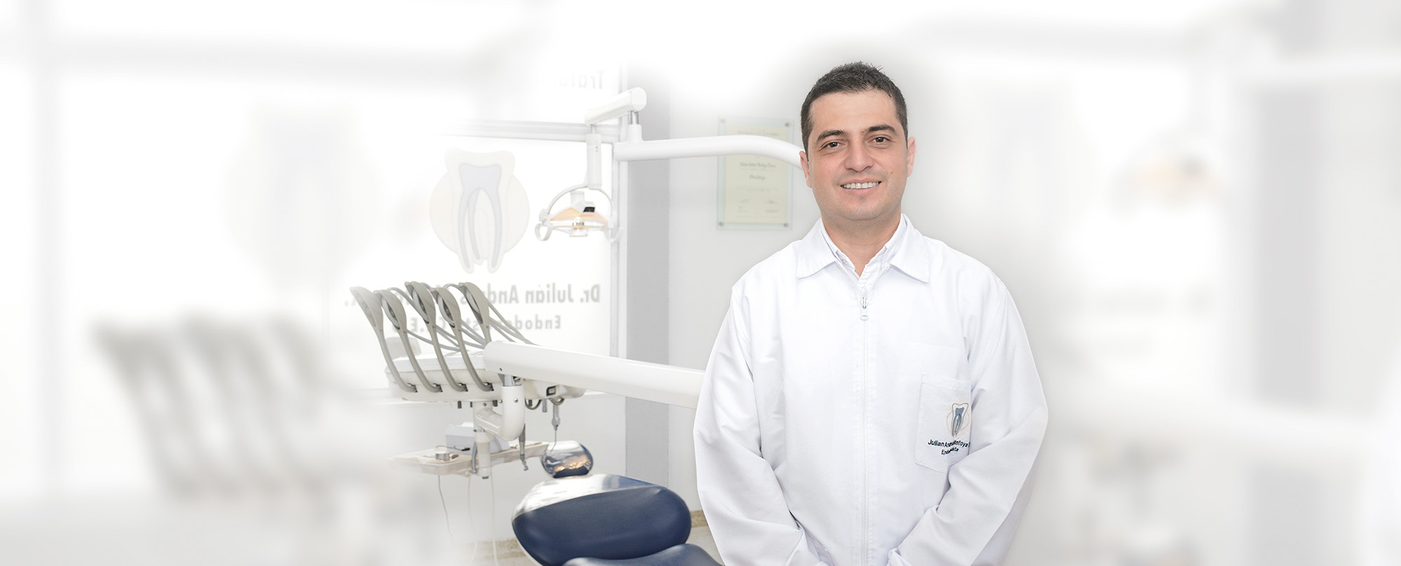 JulianMontoya-Endodoncista-Banner01a