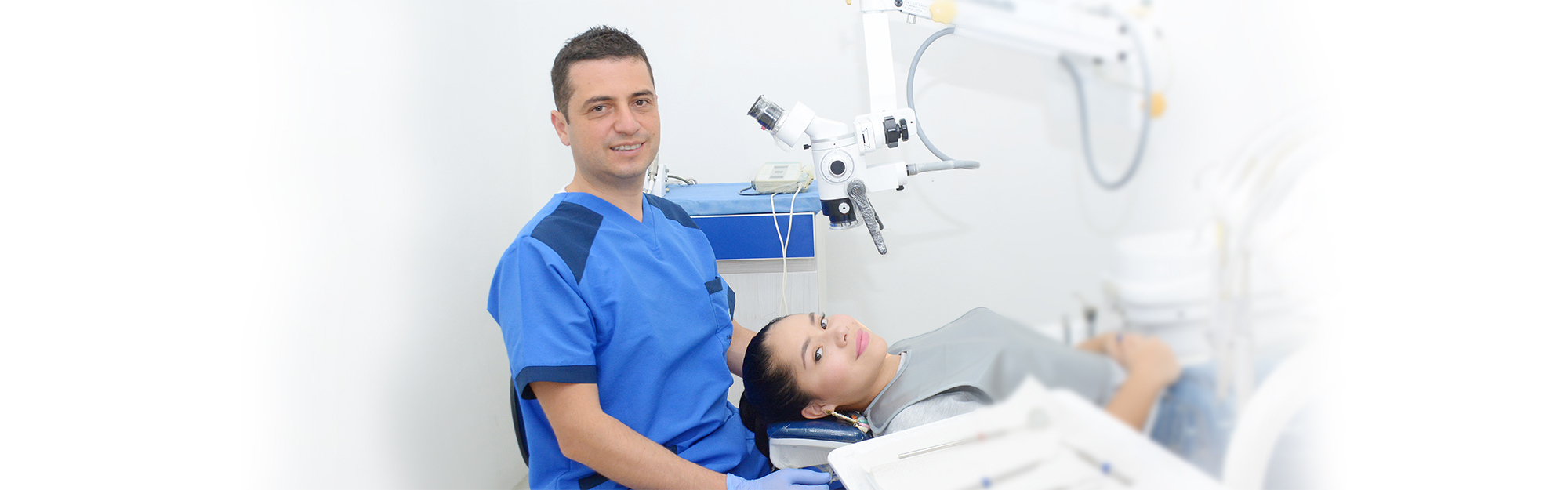 JulianMontoya-Endodoncista-Banner07e