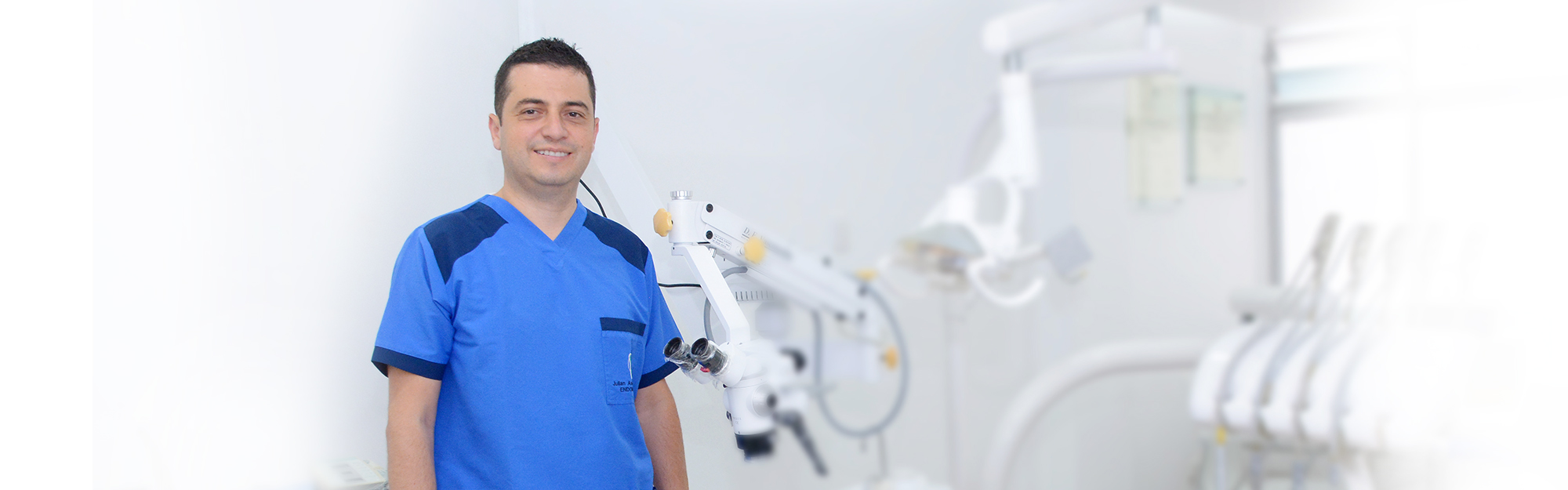 JulianMontoya-Endodoncista-Banner07f